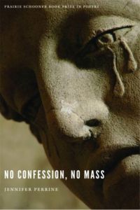 No Confession No Mass Cover